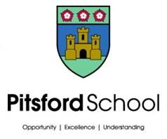 Pitsford Hall weather station is owned and maintained by Pitsford School. Click here for further information about the school.